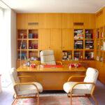Γραφείο Δημήτρη Μπούκα - Ψυχολόγου Αμπελόκηποι