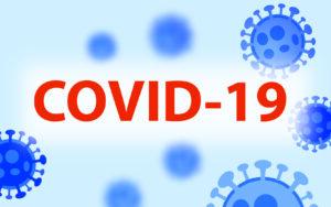 Μέτρα covid-19 και ψυχολογία